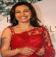 Rani Mukerji Latest News, Videos, Pictures