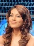 Bipasha Basu Latest News, Videos, Pictures