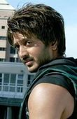 Ritesh Deshmukh Latest News, Videos, Pictures