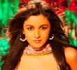 Alia Bhatt Latest News, Videos, Pictures