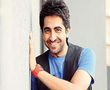 Ayushmann Khurrana Latest News, Videos, Pictures
