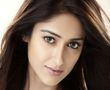 Ileana D'Cruz Latest News, Videos, Pictures