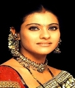 Kajol Latest News, Videos, Pictures