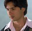 Shahid Kapoor Latest News, Videos, Pictures