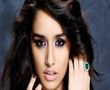 Shraddha Kapoor Latest News, Videos, Pictures