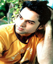 Abhay Deol Latest News, Videos, Pictures