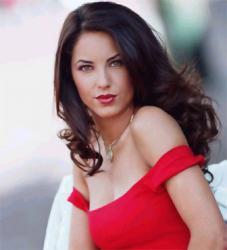 Barbara Mori Latest News, Videos, Pictures