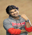Madhavan Latest News, Videos, Pictures