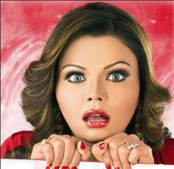 Rakhi Sawant Latest News, Videos, Pictures