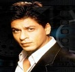 Shahrukh Khan Latest News, Videos, Pictures