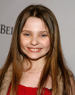 Abigail Breslin Latest News, Videos, Pictures