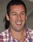 Adam Sandler Latest News, Videos, Pictures
