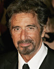 Al Pacino Latest News, Videos, Pictures