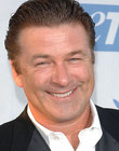 Alec Baldwin Latest News, Videos, Pictures