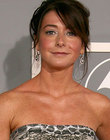 Alyson Hannigan Latest News, Videos, Pictures