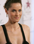 Amanda Peet Latest News, Videos, Pictures