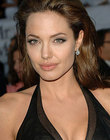 Angelina Jolie Latest News, Videos, Pictures