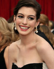Anne Hathaway Latest News, Videos, Pictures