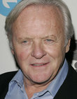 Anthony Hopkins Latest News, Videos, Pictures