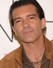Antonio Banderas Latest News, Videos, Pictures