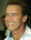 Arnold Schwarzenegger Latest News, Videos, Pictures