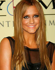 Ashlee Simpson Latest News, Videos, Pictures