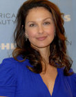 Ashley Judd Latest News, Videos, Pictures