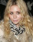 Ashley Olsen Latest News, Videos, Pictures