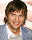 Ashton Kutcher Latest News, Videos, Pictures