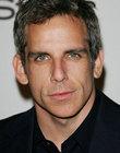 Ben Stiller Latest News, Videos, Pictures