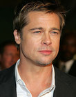 Brad Pitt Latest News, Videos, Pictures