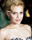 Brittany Murphy Latest News, Videos, Pictures