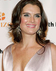 Brooke Shields Latest News, Videos, Pictures
