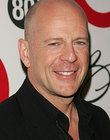 Bruce Willis Latest News, Videos, Pictures