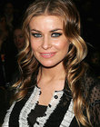 Carmen Electra Latest News, Videos, Pictures