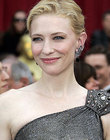 Cate Blanchett Latest News, Videos, Pictures
