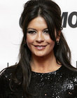 Catherine Zeta Jones Latest News, Videos, Pictures