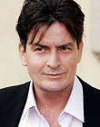 Charlie Sheen Latest News, Videos, Pictures