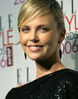 Charlize Theron Latest News, Videos, Pictures