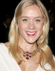 Chloe Sevigny Latest News, Videos, Pictures