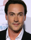 Chris Klein Latest News, Videos, Pictures