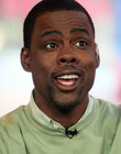 Chris Rock Latest News, Videos, Pictures