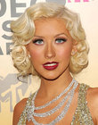 Christina Aguilera Latest News, Videos, Pictures