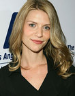 Claire Danes Latest News, Videos, Pictures
