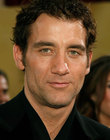 Clive Owen Latest News, Videos, Pictures