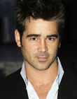 Colin Farrell Latest News, Videos, Pictures