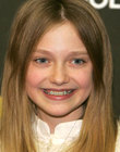 Dakota Fanning Latest News, Videos, Pictures
