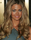 Denise Richards Latest News, Videos, Pictures