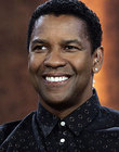 Denzel Washington Latest News, Videos, Pictures