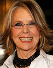 Diane Keaton Latest News, Videos, Pictures